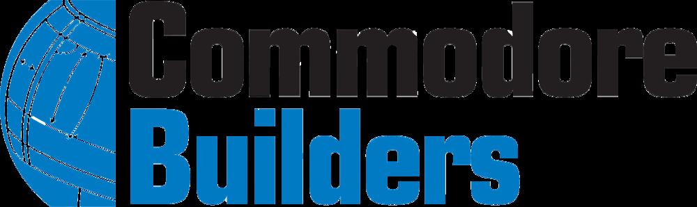 Commodore Logo-transparent-Color.png