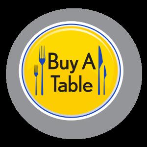 BuyATable.png
