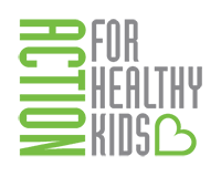 AFHK_Logo_SFDC_Portal_200x160.png