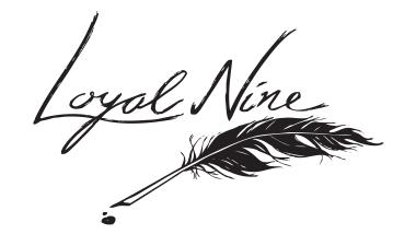 logo-original-loyal-nine-380x214.png