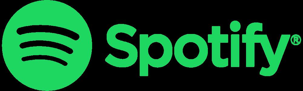 Click the logo to listen! -
