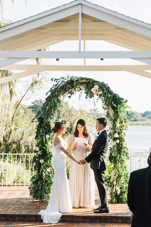 Mike_Alexis_Cypress_Grove_Estate_Wedding-329.jpg