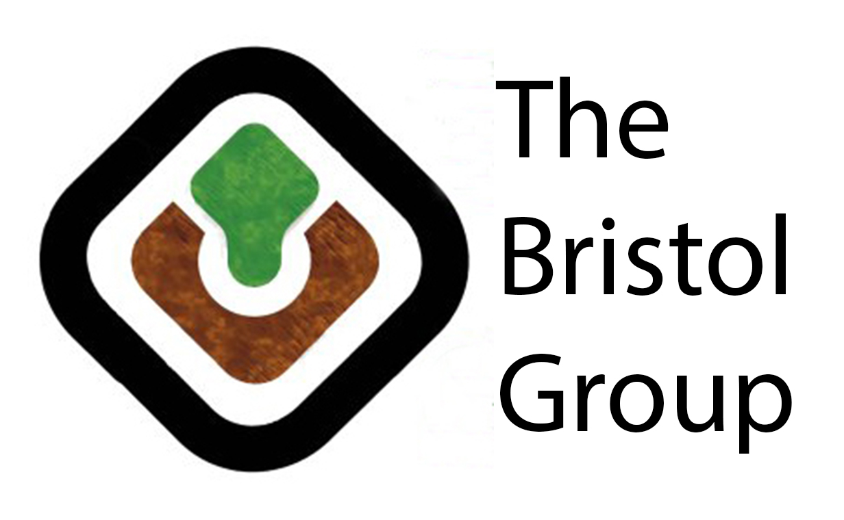 The Bristol Group, LLC