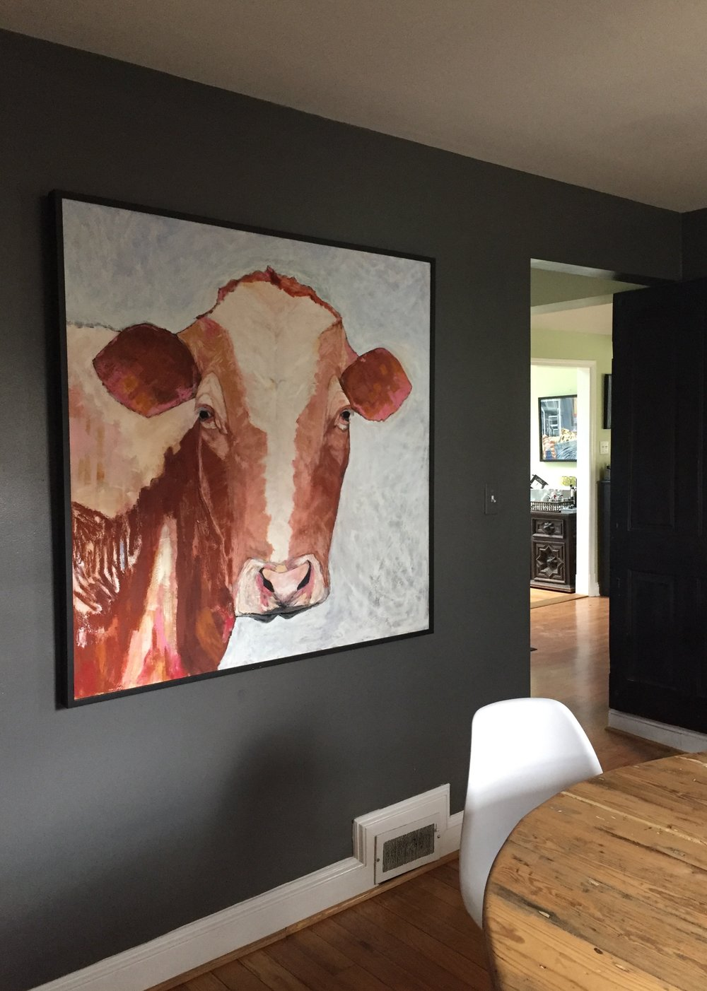 Cow for In Home Display.jpg