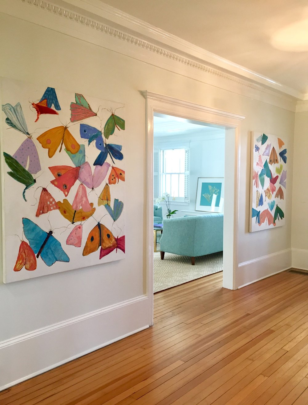 Butterflies for In Home Display.jpg
