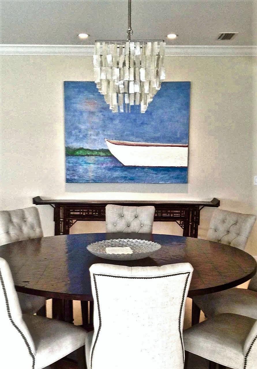 Boat in Room.jpg