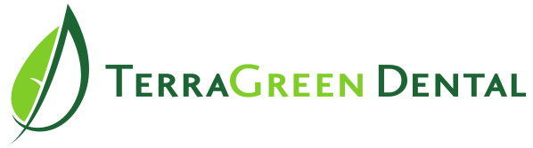 TerraGreen Dental | Springfield, Missouri