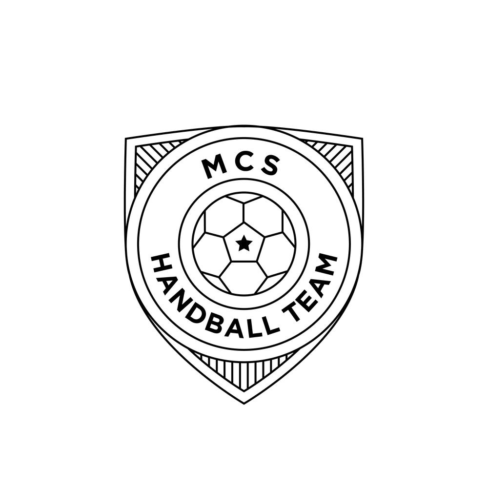 handball_logo-01.png