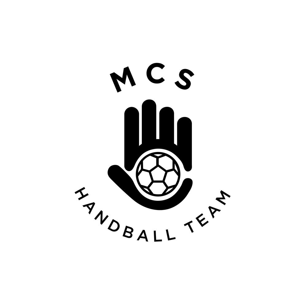 handball_logo-04.png