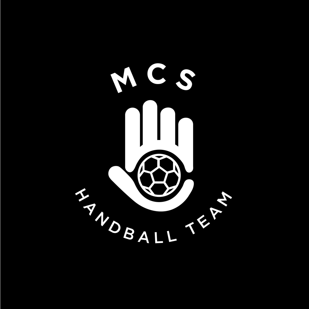 handball_logo-05.png