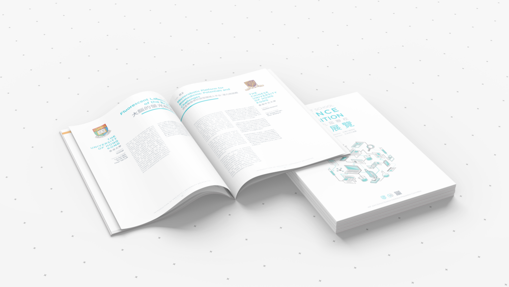 jsee_booklet.png