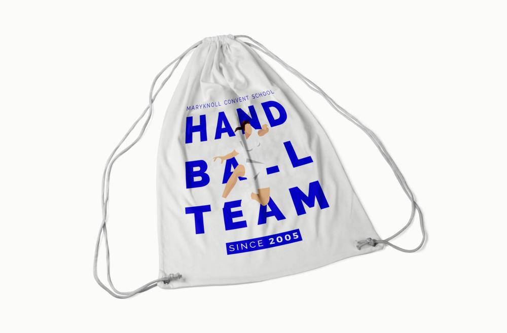 handball_drawstring-1.png