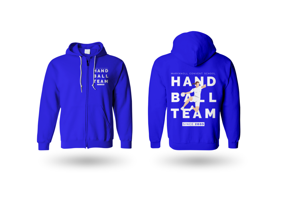handball_hoodie.png