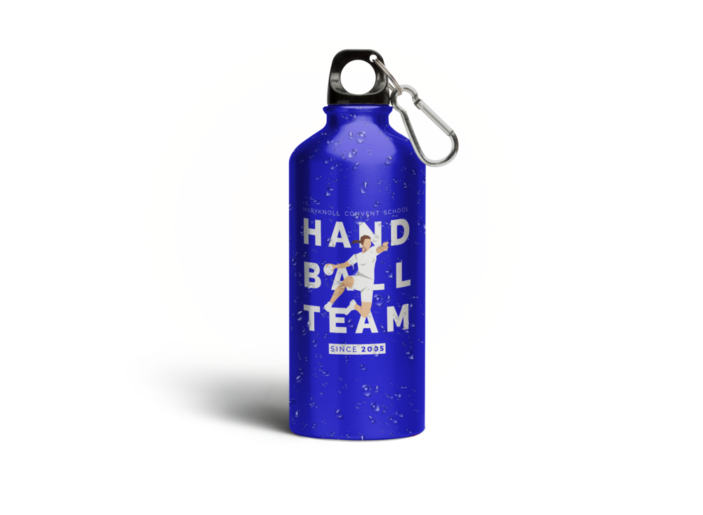 handball_water-bottle.png