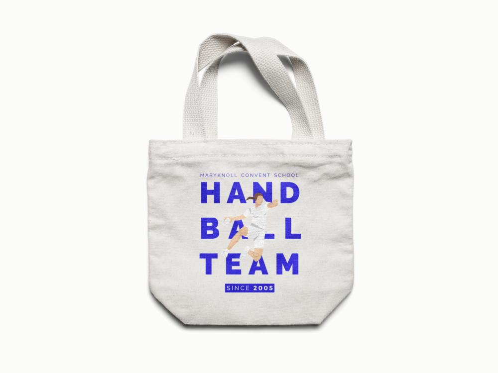 handball_tote.png