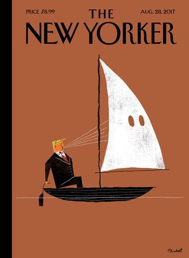 2017_08_28 new yorker cover.jpg