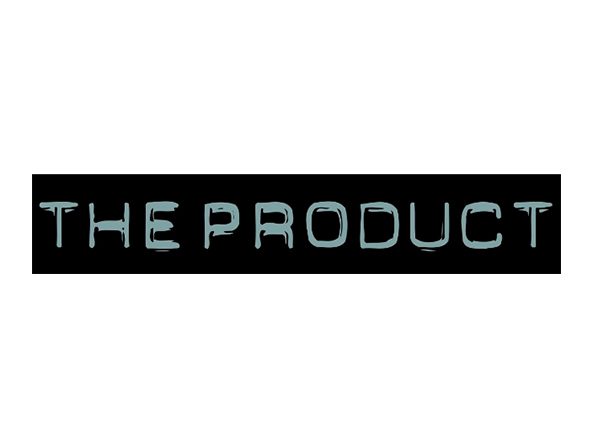 the-product.jpg