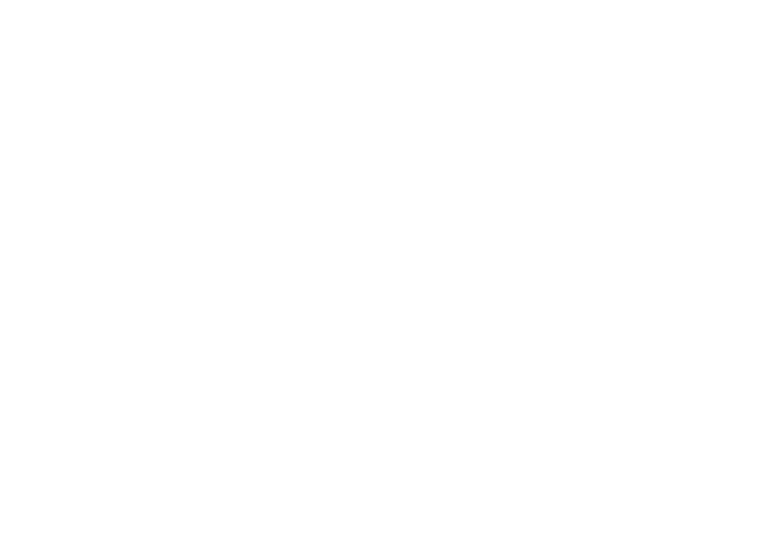 CatalyzED