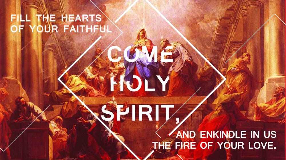 Pentecost Banner-01.jpg