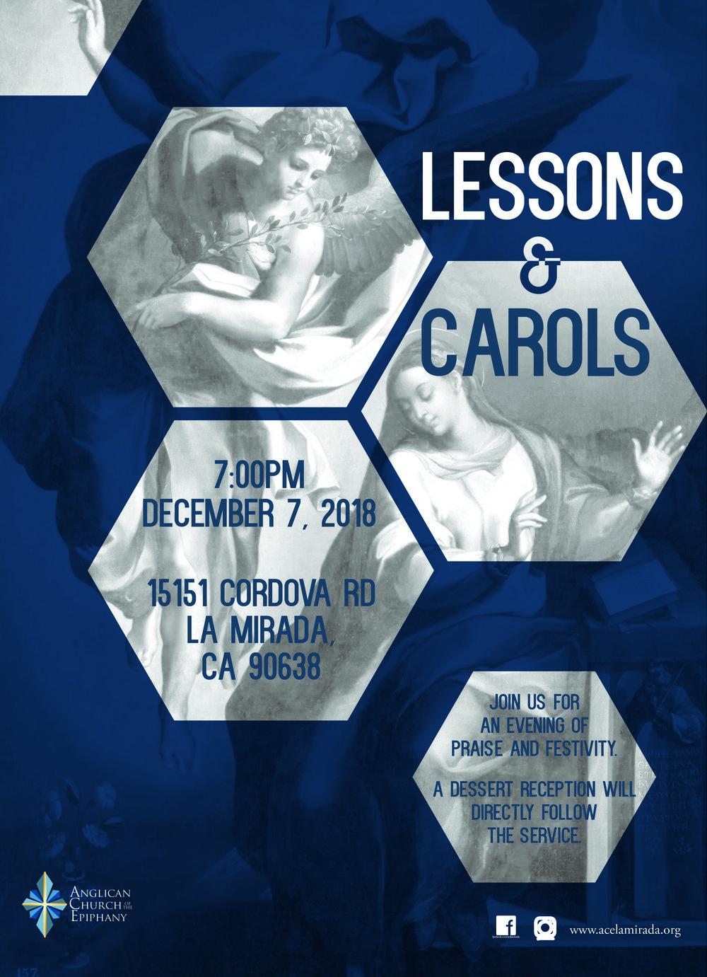 lessonsand carols 2018-04.jpg