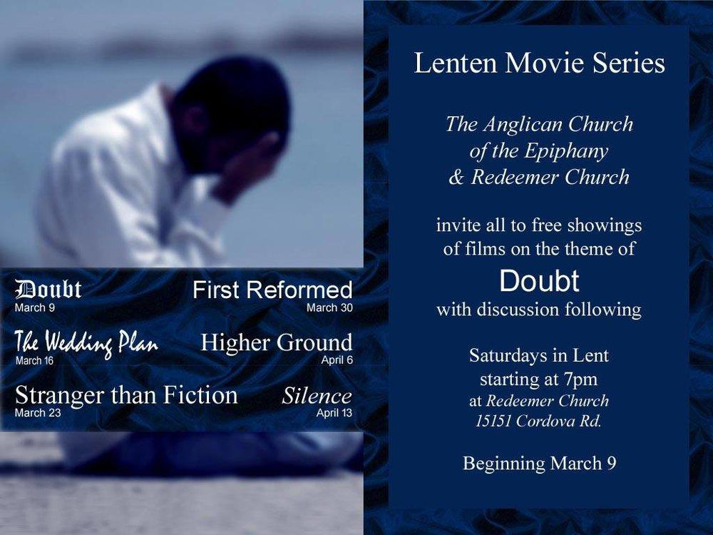 Lenten Movies.jpg