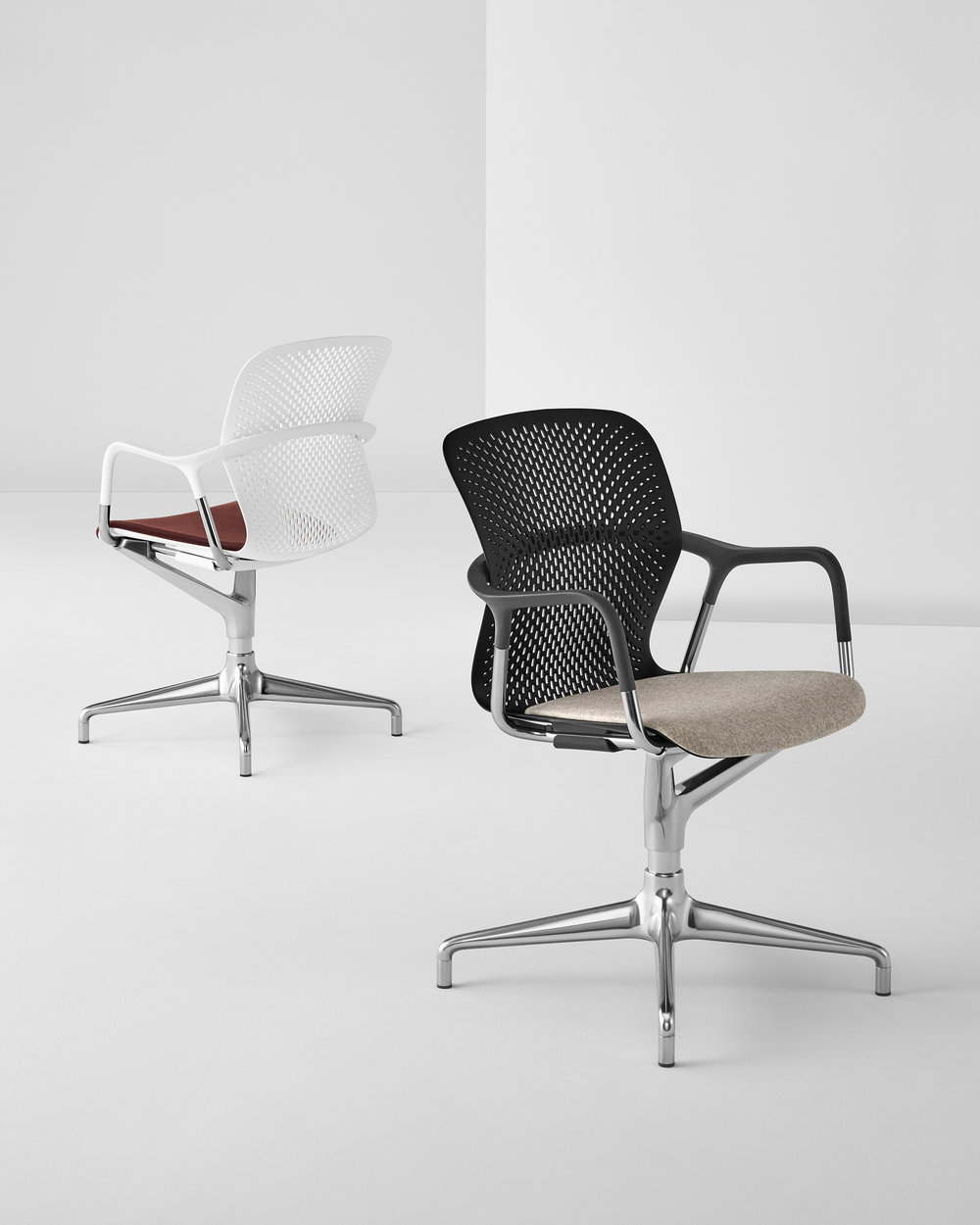 Herman Miller Keyn Photography