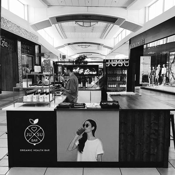 Market Mall.jpg