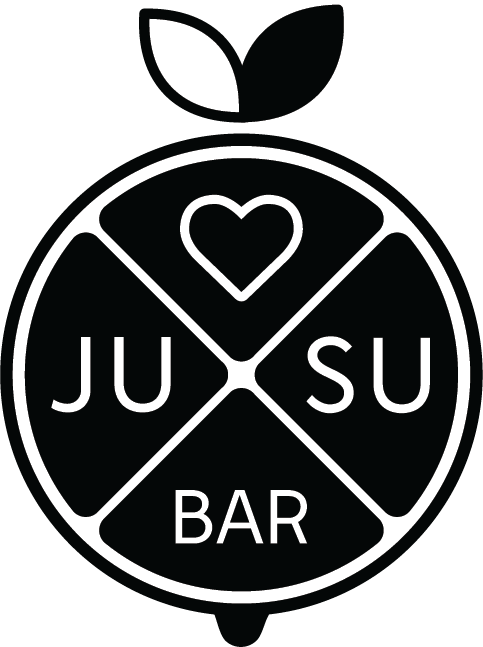 Jusu Bars, 100% Organic Juice & Food Bars, Canada