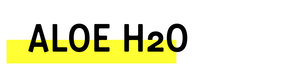 hydtrate-title.jpg