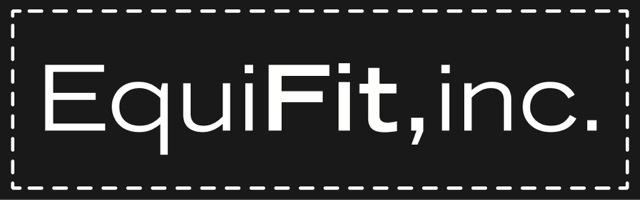sponsors-equifit.jpg