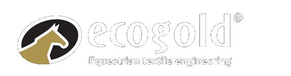 weblogoecogold.png