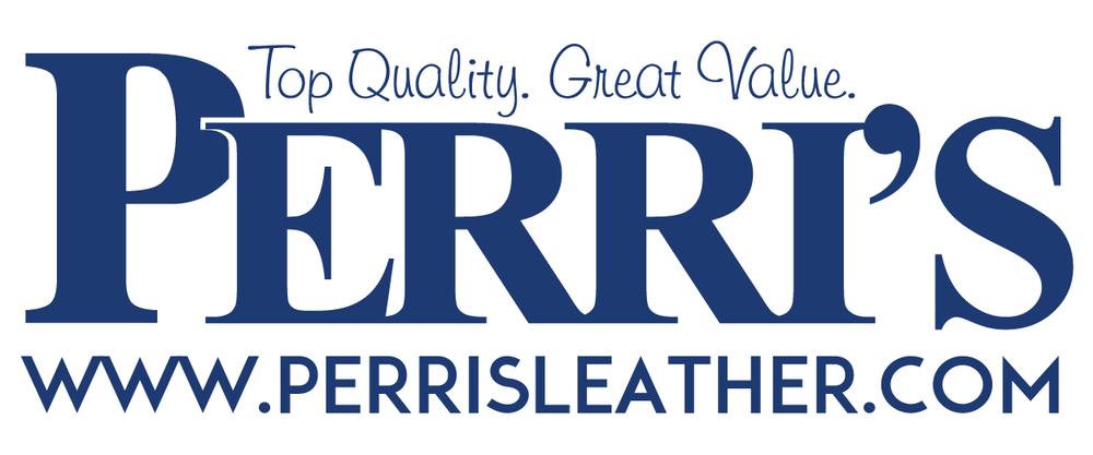 Perri's logo blue hi res-01.png