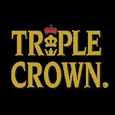 TripleCrownLogo-225x225.png