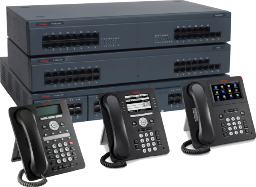 avaya-ip-office-page-img-1.png