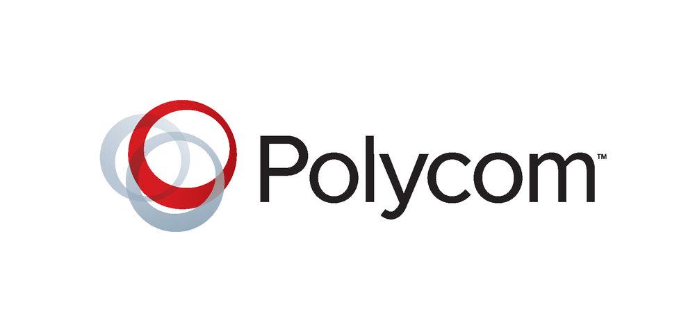 polycom-logo-h-cmyk_highres.jpg