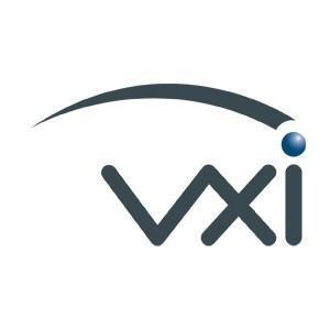 VXI.jpg