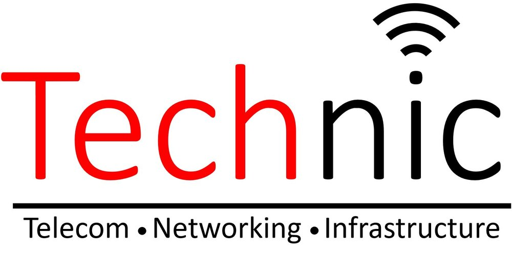 Technic 2.jpg