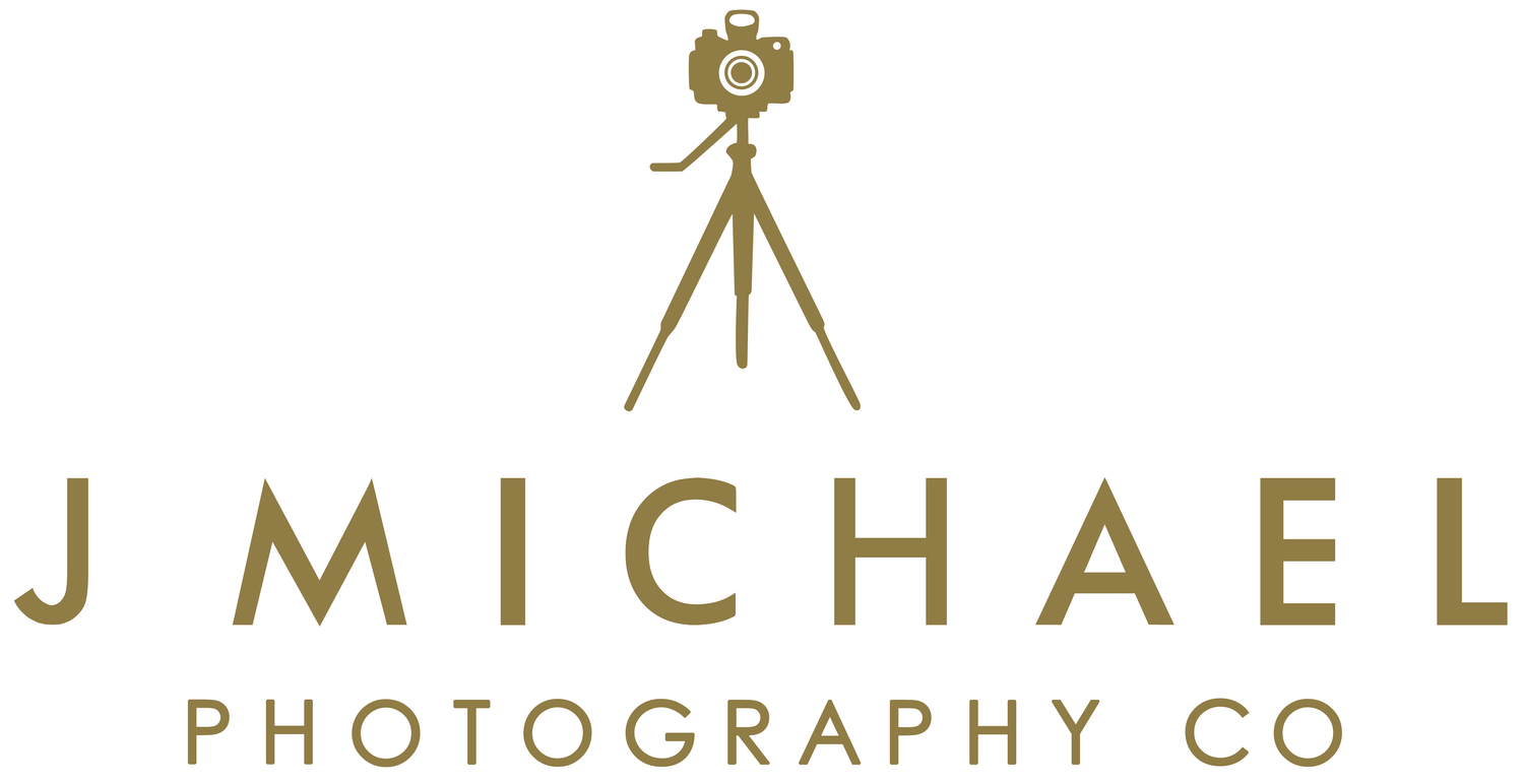 J Michael Photography Co