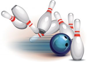 Bowling - FREE social eventTuesday, February 27, 2018Bowlarama, Bayers Road: 1.00 – 3.00pm Open to men 55 years and over. No experience necessary.Pre-Register at Chebucto Links: 902 422 3525
