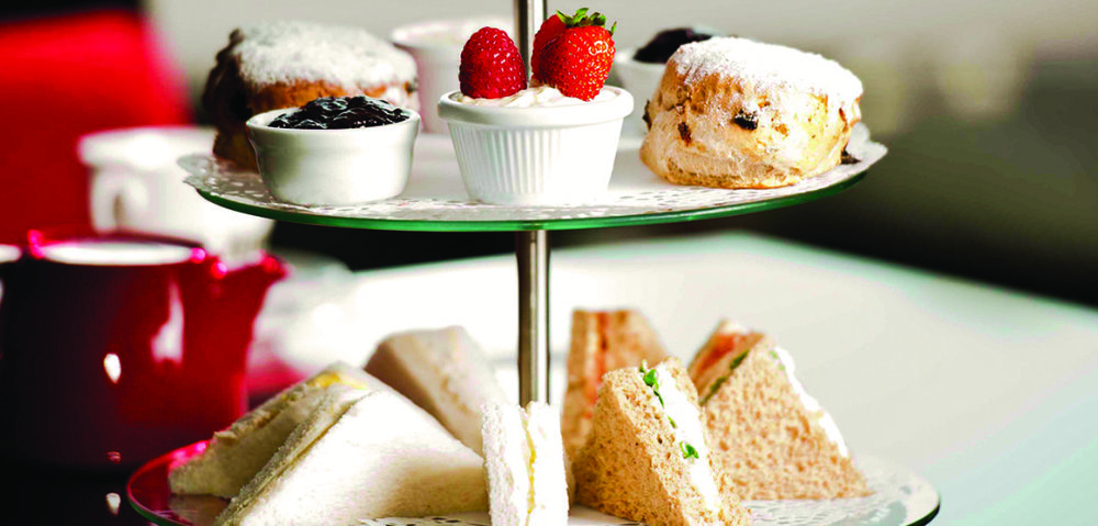 90+ Birthday Celebration - Sunday, 21 October, 2018 at 2pmChebucto Links is holding an Afternoon Tea Social to celebrate their members who are 90 years and over. Local harpist Leigh Beauchamp Day will be joining us.Open to members and their family &friends onlyVenue: Anglican Church of the Apostles, 6670 Bayers Road, Hfx