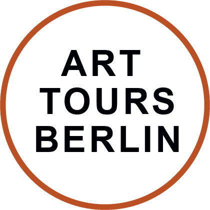 ART TOURS BERLIN LOGO USED!! .jpg