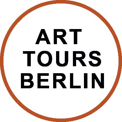 ART TOURS BERLIN LOGO USED!! .jpg