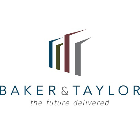 4311-cropped-w457-h305-of-1-FFFFFF-baker-and-taylor-logo-1.jpg