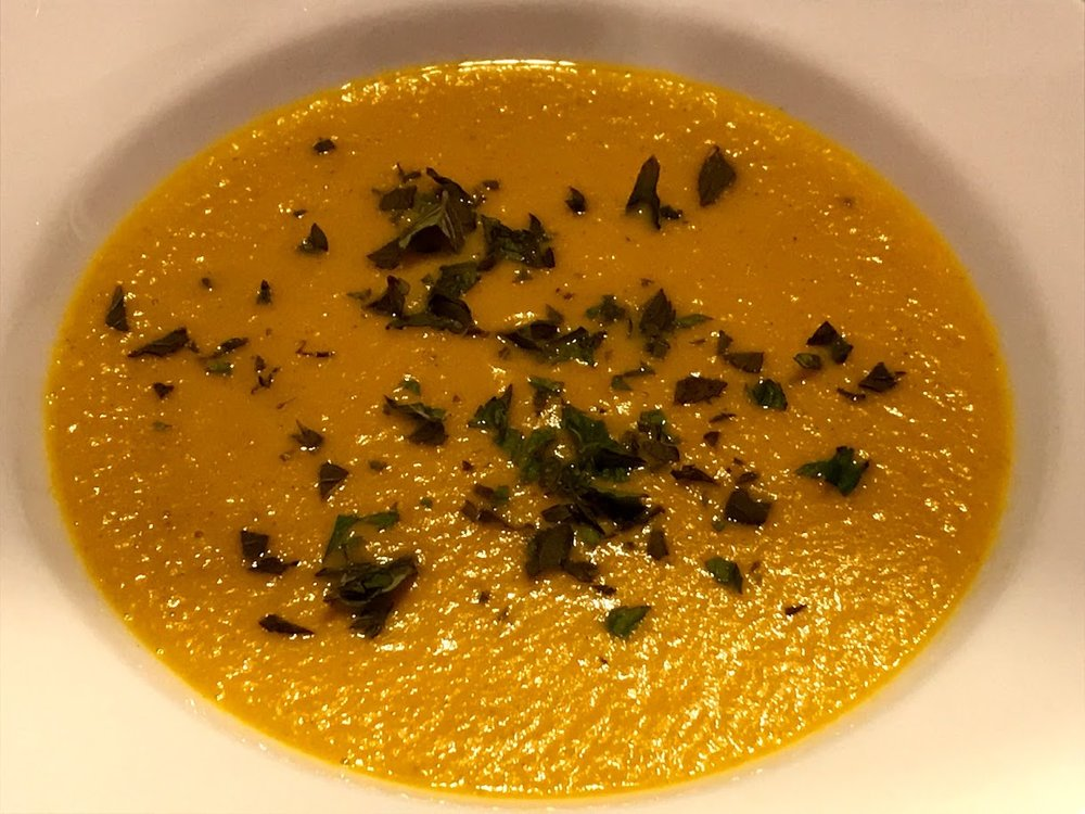 Carrot Soup close up.jpg