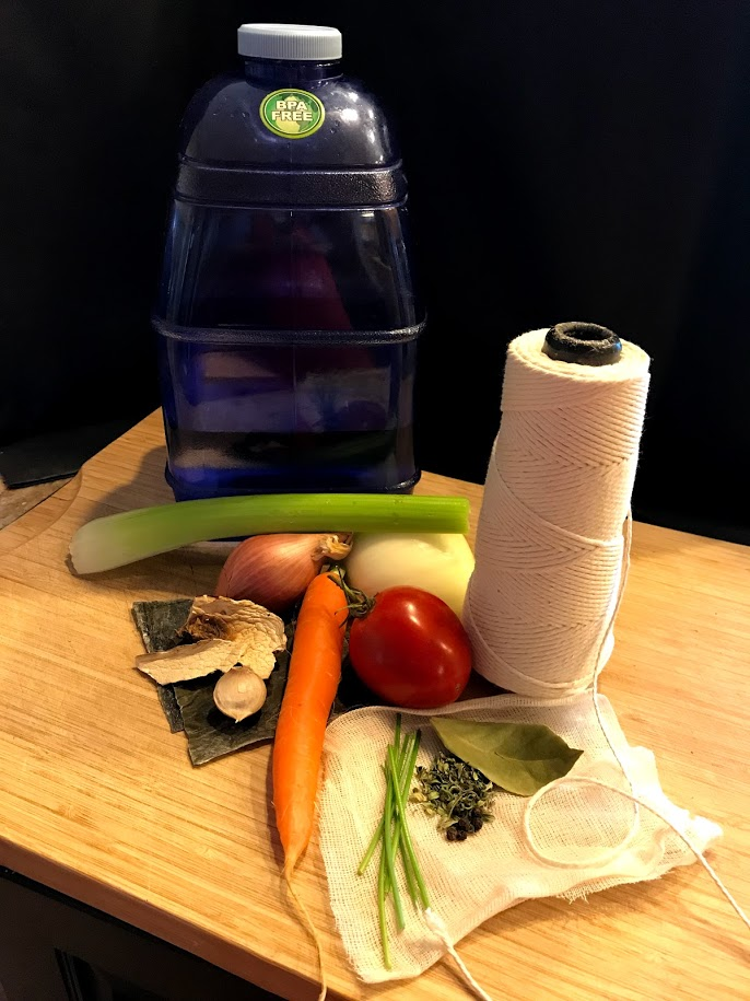 Vegetable stock ingredients.jpg