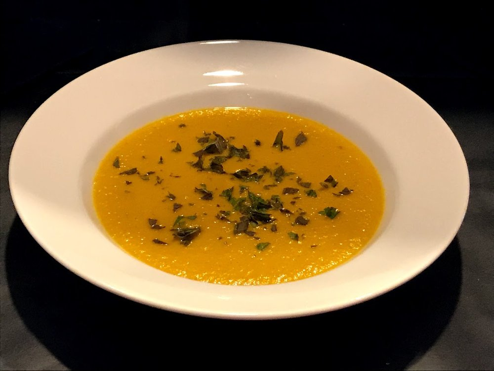 Carrot soup bowl.jpg