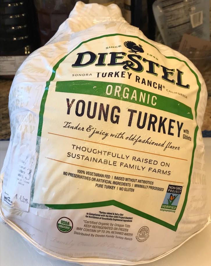 Turkey whole 2.JPG