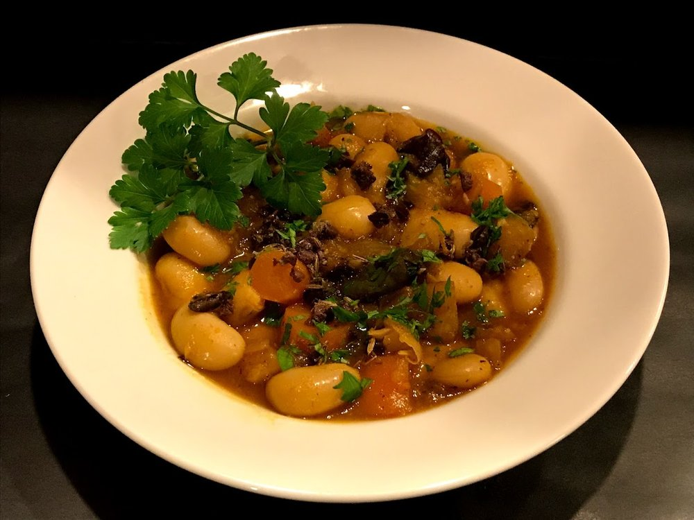 fennel bean stew bowl.jpg