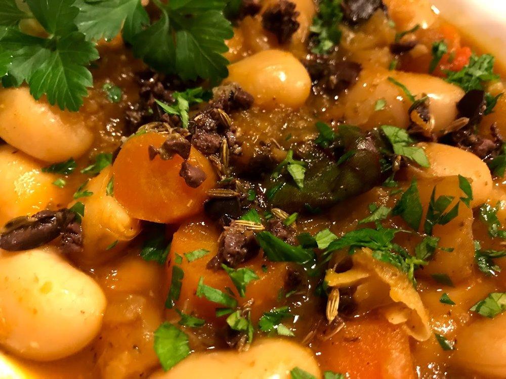 fennel bean stew close up.jpg