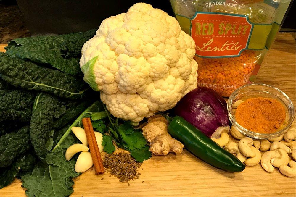 Indian Stew ingredients.jpg